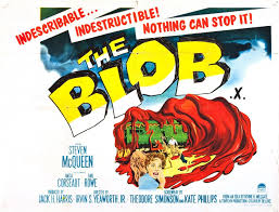 the-blob-three