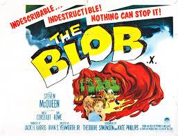 the-blob-three